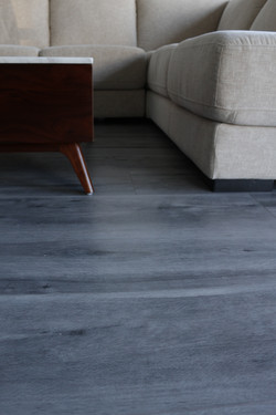 Dapple Grey