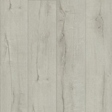 HM-21965 Snowy Oak