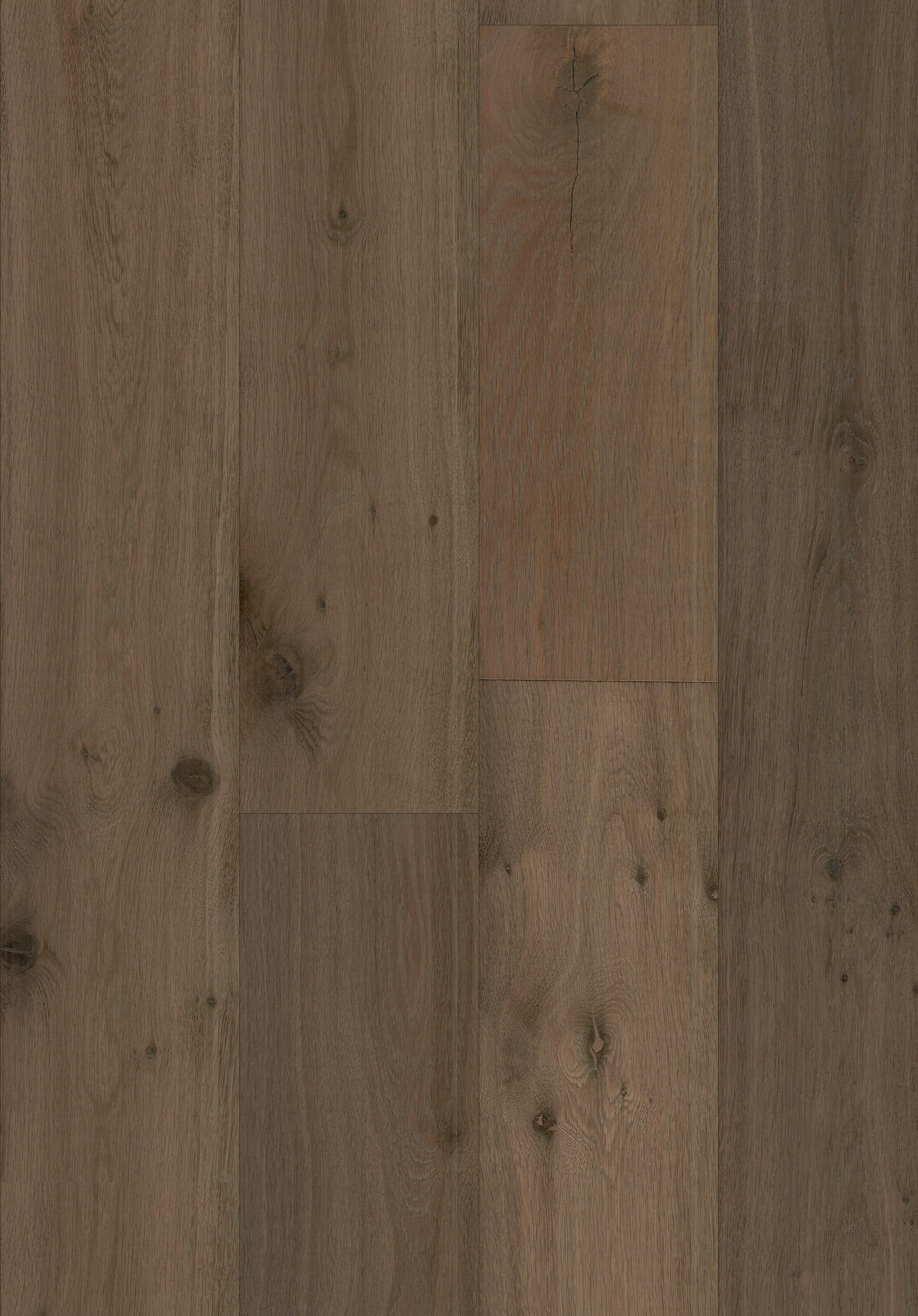 UR-1048 Smoked Brown