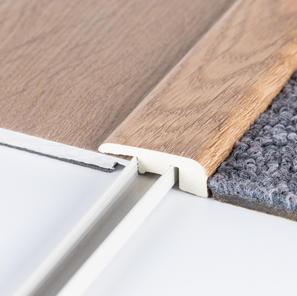Carpet Reducer