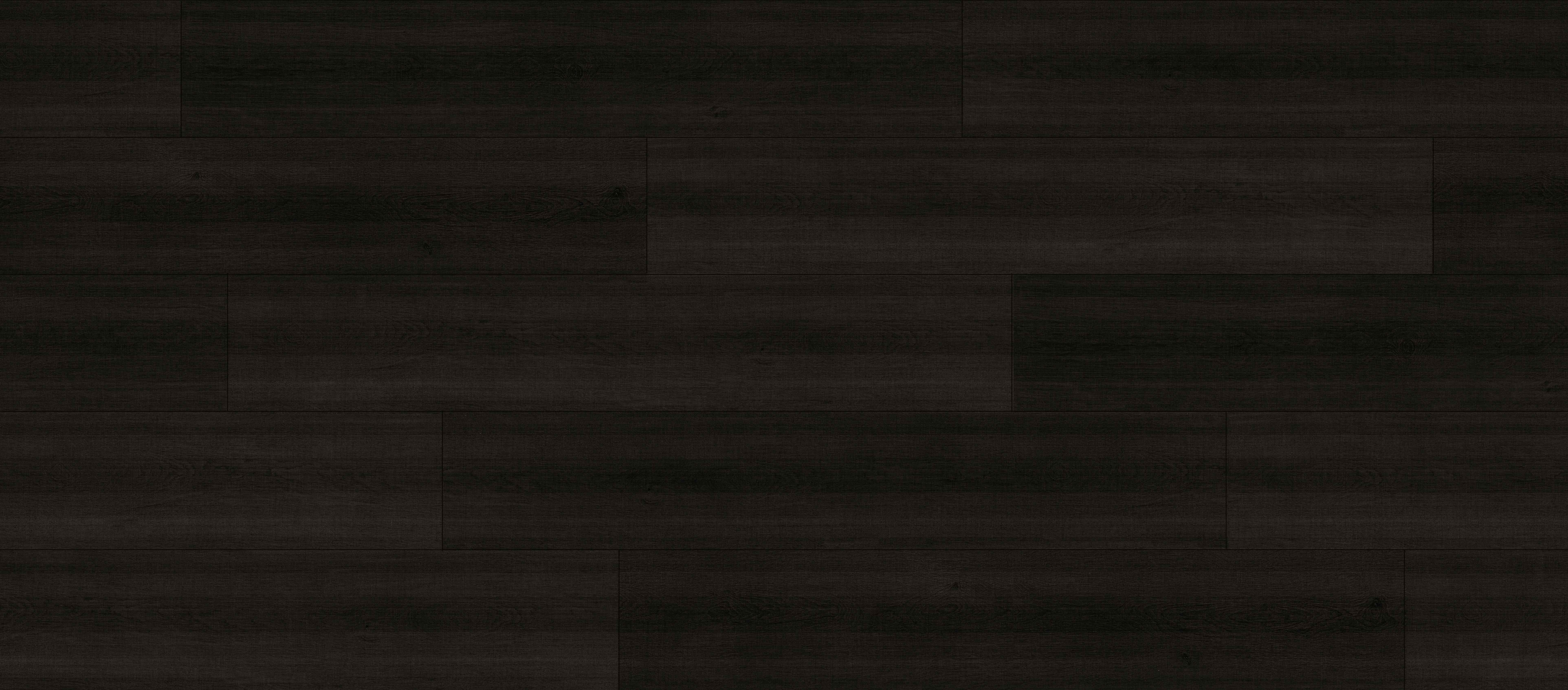 HYB-91209 Charcoal Topview L