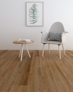 HM-60243 Spotted Gum