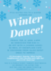 Winter Dance.PNG