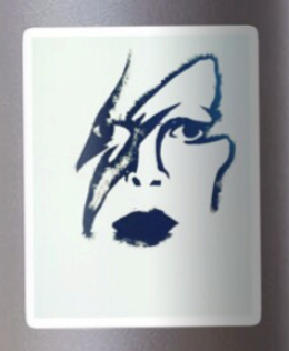 David Bowie 3 Art by Natascha.png