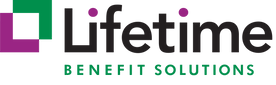 lbs-logo.png