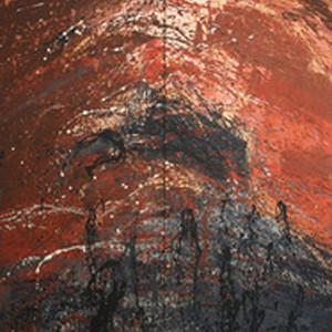 """""""Fanya"""" (2011)"""