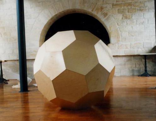 ballon 3.jpg