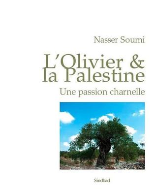 livre-l-olivier-la-palestine_edited.jpg