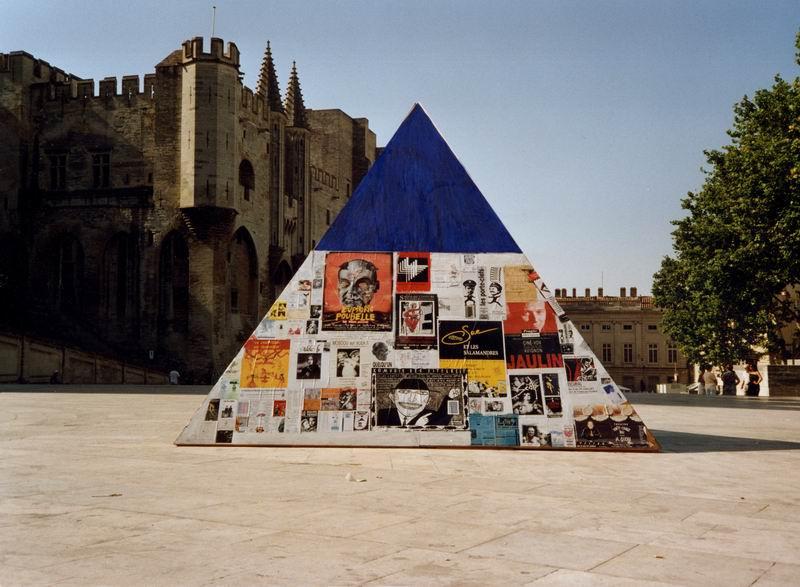 Trace d'Avignon 1991.jpg