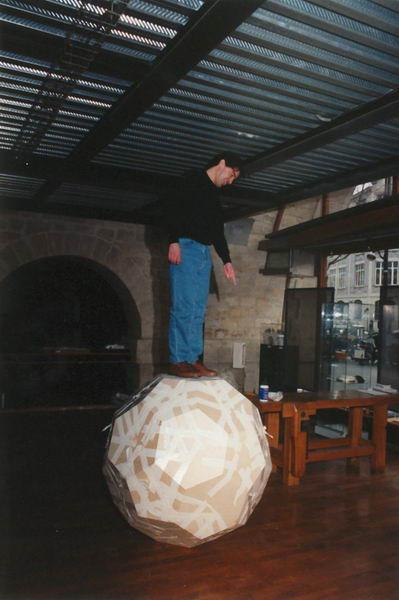 ballon 2.jpg