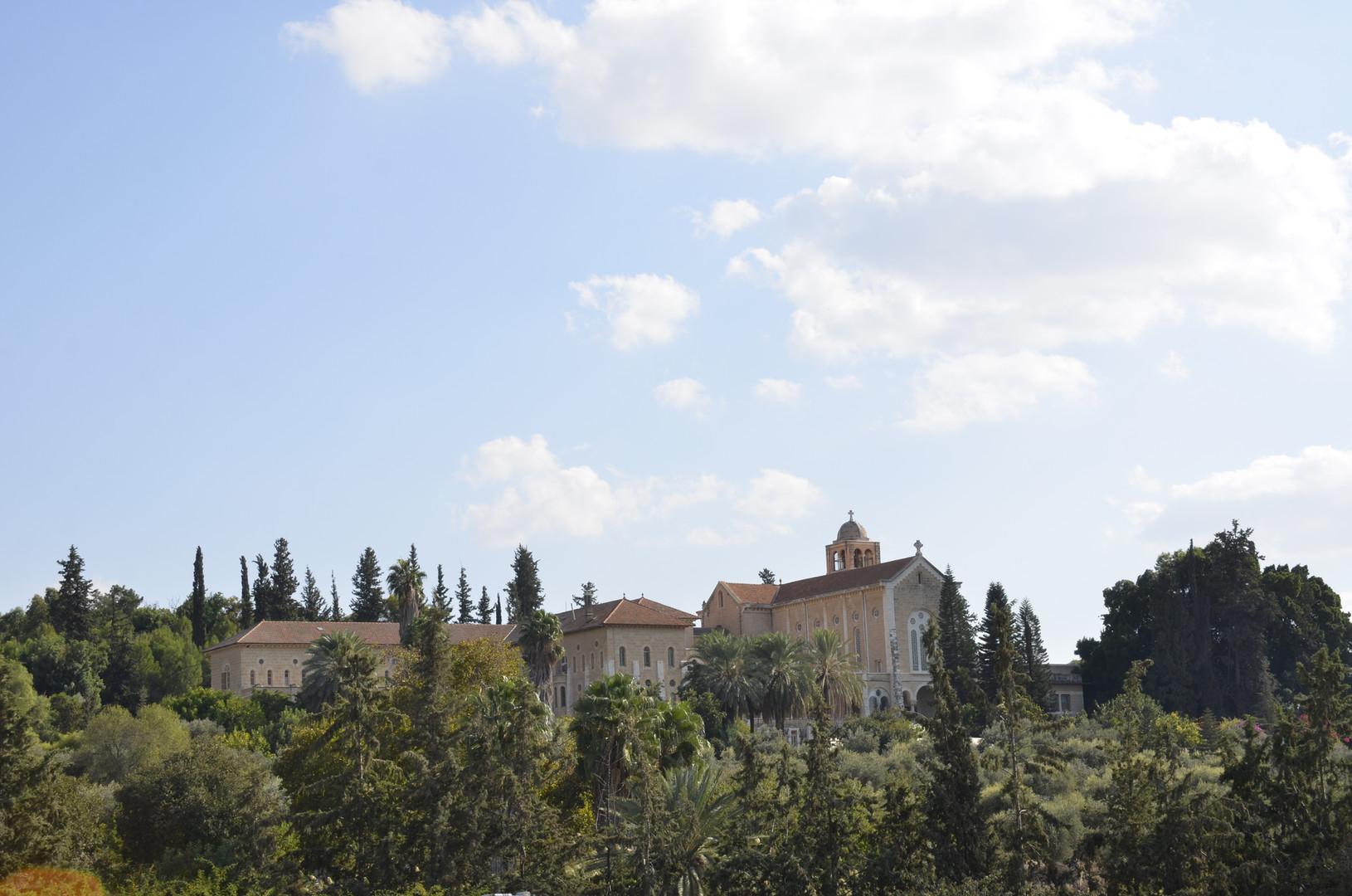 Abbaye de Latroun.JPG