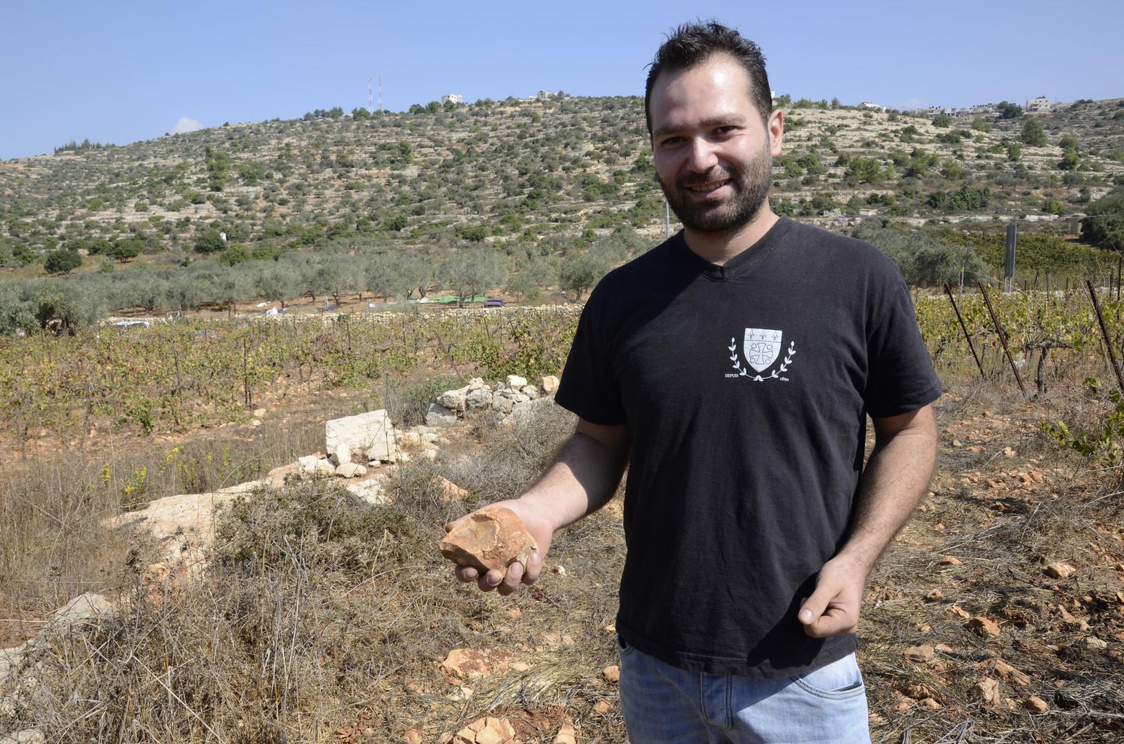 Adam Kassis (2).JPG