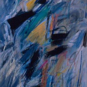 Untitled (1985)