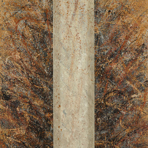 """Renaissance"" (2012) - 160 X 242"