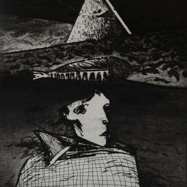 """Sad Memories"" (1979)"