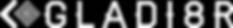 length logo.png