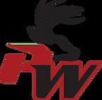 PW_LogoV2_2021_PNG.png