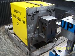 141 hydraulic cutoff.JPG
