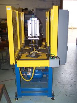 032special machine.JPG