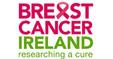 icon-breastcancerireland.jpg