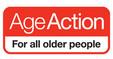 icon-ageaction.jpg