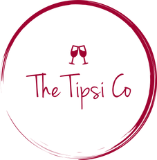 Colour-Logo-Transparent.png