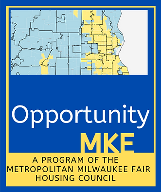 LOGO Opportunity MKE .png