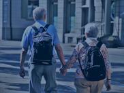 senior-couple.jpg