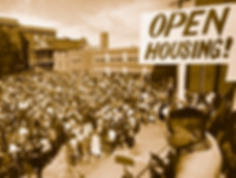 img_openhousing_rally.png