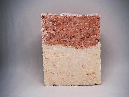 海鹽皂 - 訂製 1,000克 (12 pieces)