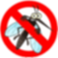mosquito repellent3.png