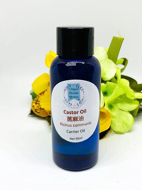 Castor Oil 蓖麻油