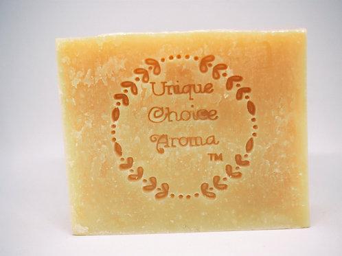 茯苓小黃瓜保濕皂 - 訂製 1,000克 (12 pieces)