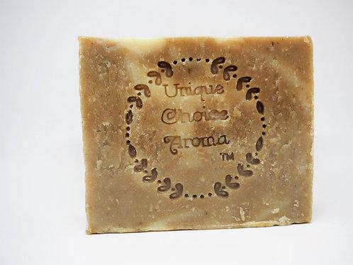 桂花蜂蜜皂 - 訂製 500克 (6 pieces)