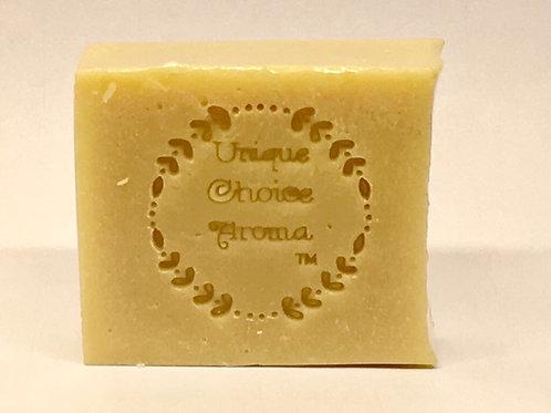 羊毛脂柔潤皂 - 訂製1000克 (12件)