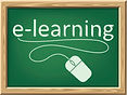 online course 2.jpg