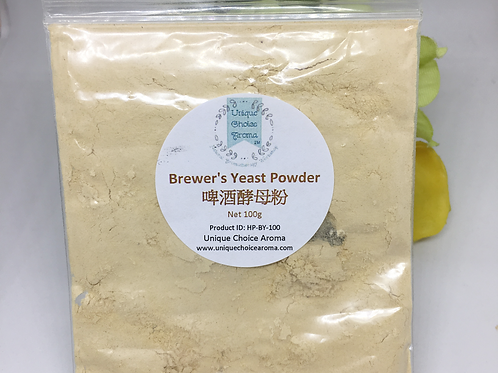 啤酒酵母粉 Brewer's Yeast Powder