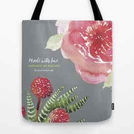 peony-and-cacti-bags (1).jpg