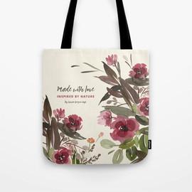 autumn-flower-21704426-bags.jpg