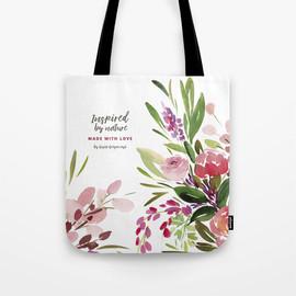 sprink-flower-1-bags.jpg