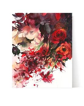 paper_blazing_beauty.jpg