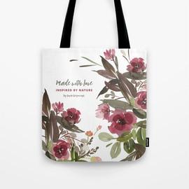 autumn-flower1449975-bags.jpg