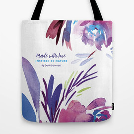 winter-flower1704414-bags (1).jpg