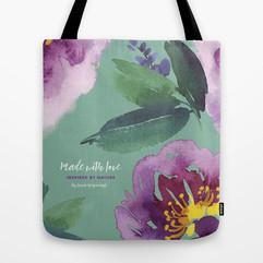 purple-peony-and-turquise-bags (1).jpg