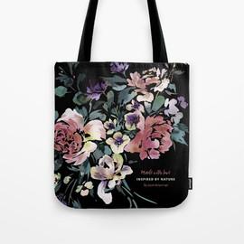 retro-flower1824450-bags.jpg