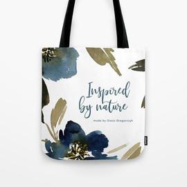 indygo-flowers-bags.jpg
