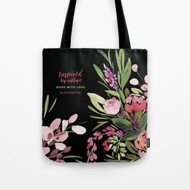 spring-flower-21704395-bags.jpg