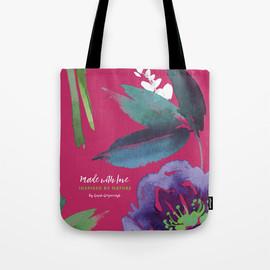 violet-peony1704404-bags.jpg