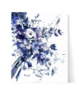 Slate purple.jpg