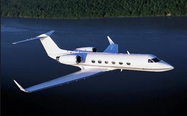 Luxury Jet, Sugar Daddy Lifestyle.png